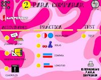 http://ntic.educacion.es/w3//recursos/primaria/matematicas/fracciones/menuu2.html