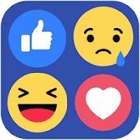Fb Auto Reaction APK