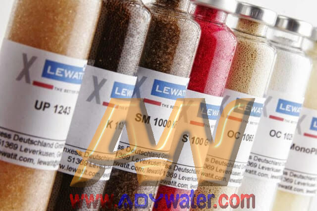 0821 4000 2080 | Harga Jual Resin Kation Anion Lewatit | 022 6372 4915, Resin Kation Anion Lewatit S80, C249, M500, S108
