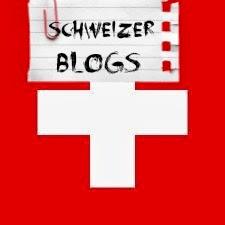 Anzahl einzigartiger Blogs: 130