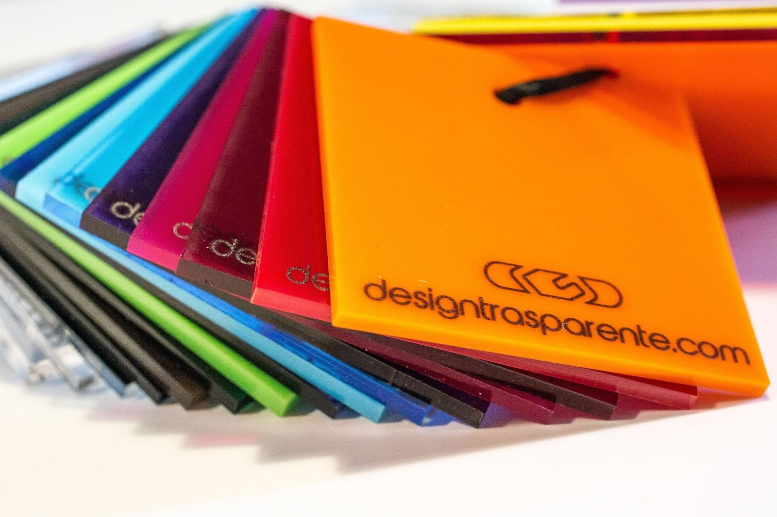 Shop online designtrasparente.com