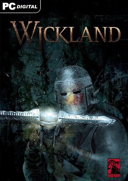 Wickland-pc-game-download-free-full-version