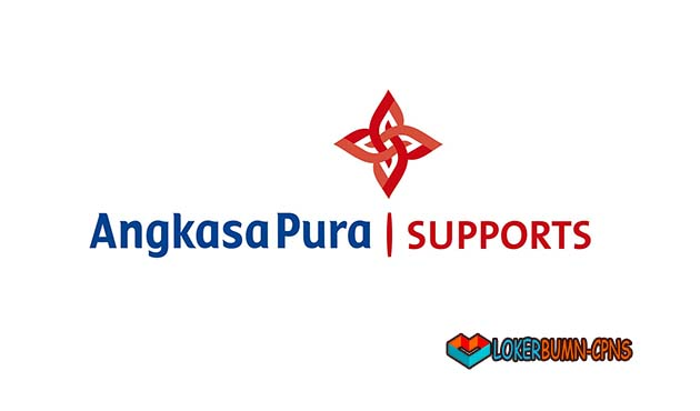 PT. Angkasa Pura Supports (Persero) November 2017