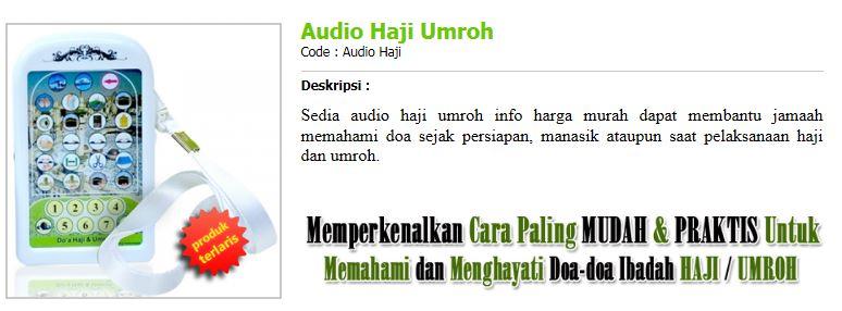 audio-haji-umroh-cara-paling-mudah-dan-praktis-doa-doa-haji-dan-doa-doa-umroh