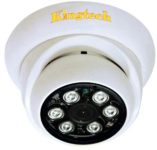 KT-C0102AHD