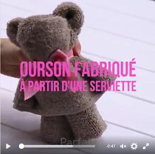 http://dufildesaiguilles.blogspot.fr/2017/02/ouron-fabrique-partir-dune-serviette.html