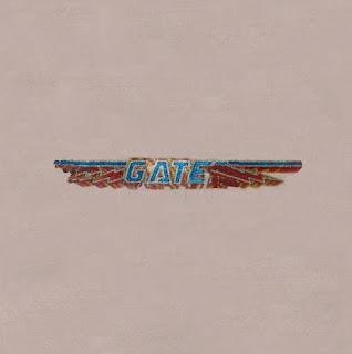 Gate, Saturday Night Fever