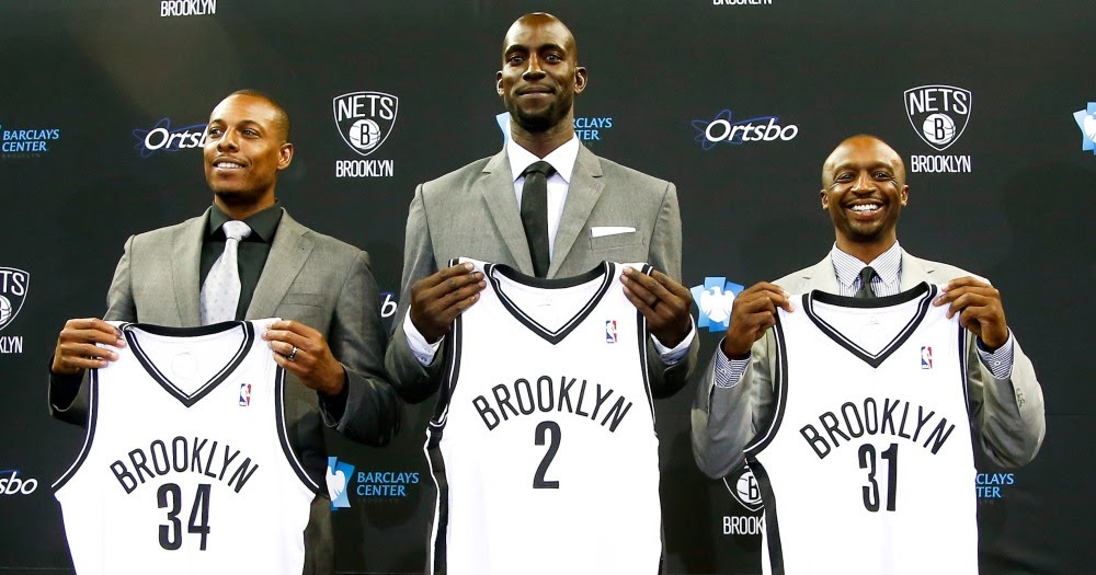 Usp_nba__brooklyn_nets-press_conference_57096828