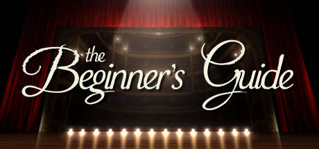 The Beginner's Guide PC Full Español