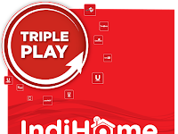 Lowongan Marketing Internet Fiber dan TV Kabel di PT. Parto Telecom - Semarang (Penghasilan Diatas 5-10 Juta / Bulan)