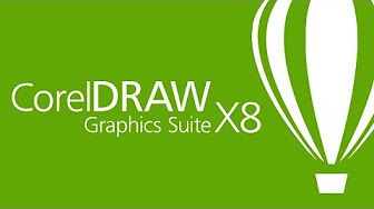 CorelDRAW Advanced Most Frequently Asking Interview Questions And Answers