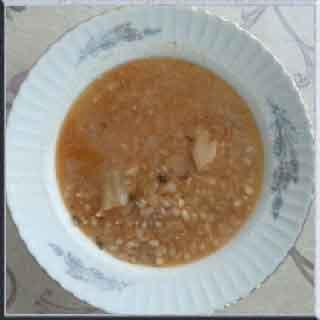kapuska tarifi    kapuska yemeği    kapuska nasıl    kapuska nasıl yapılır    lahana kapuska    kapuska kıymalı    kapuska yemeği tarifi    kapuska tarifleri  kapuska etli      kapuska oktay usta