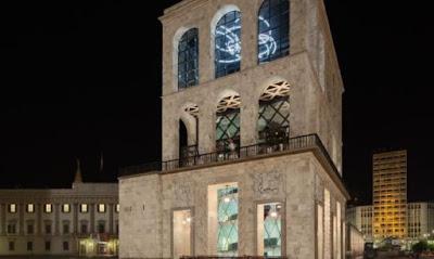 #Travel - O que quero ver em Milão Museo del Novecento
