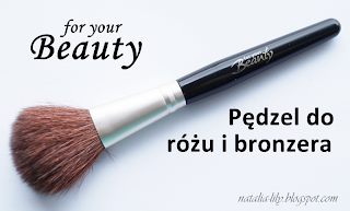 http://natalia-lily.blogspot.com/2013/09/for-your-beauty-pedzel-do-rozu-i.html