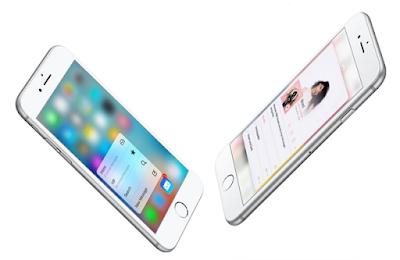 iPhone 6 plus giá rẻ tại hà nội
