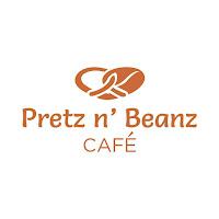 Pretz n' Beanz