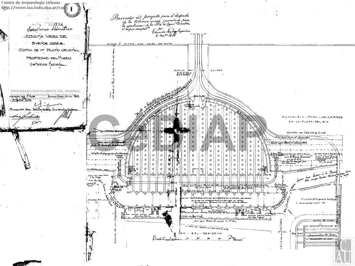 Historia de la arquitectura ii t n for Historia de la arquitectura pdf