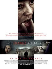 Ver The Devil Inside (2012) Online