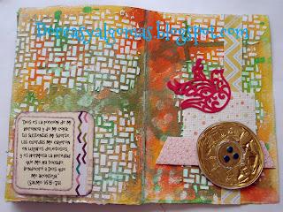 http://dorcasyalgomas.blogspot.com.es/2015/07/art-journal-salmo-16.html