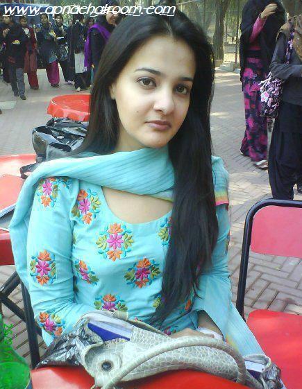 Karachi Pakistani Girls Number For Friendship