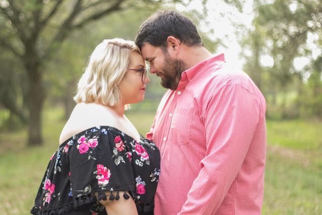 Texas Wedding Photographer, Houston Photographer, Engagement Photos, Engagement Posing Ideas