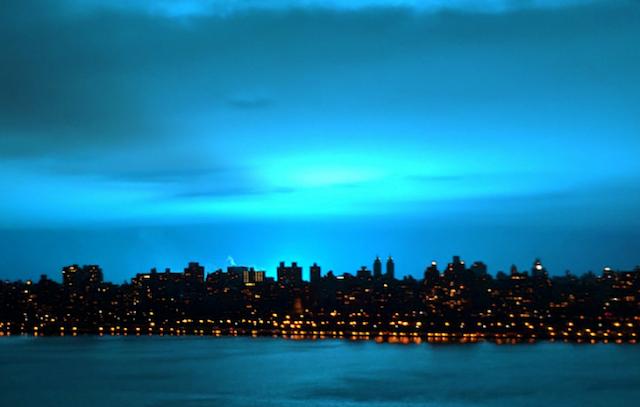 Transformers Explode With Blue Light in New York City  New%2BYork%2BCity%252C%2BNYC%252C%2Bdecember%252C%2Bgod%252C%2Bgodly%252C%2Bfairy%252C%2Baliens%252C%2Balien%252C%2BET%252C%2Bplanet%2Bx%252C%2Banunnaki%252C%2Bgods%252C%2Bgod%252C%2Bangels%252C%2Bdemons%2BMars%252C%2Bsecret%252C%2Bwtf%252C%2BUFO%252C%2Bsighting%252C%2Bevidence%252C2