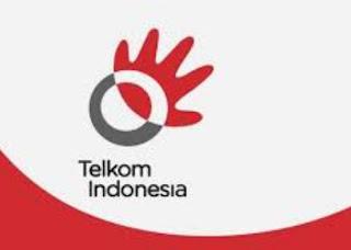 Derita Pelanggan Telkom
