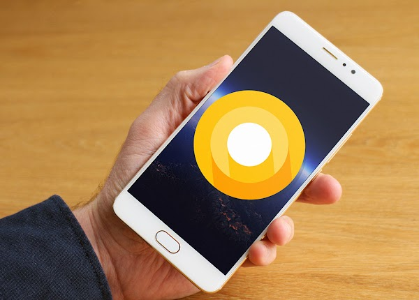 Daftar HP Samsung yang akan Update Android 8 Oreo