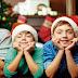 Cómo disfrutar de las navidades en tiempo de crisis