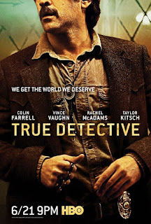 Review - True Detective: 2ª Temporada
