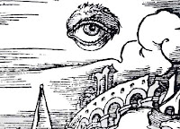 occhio-dagon-leviatano