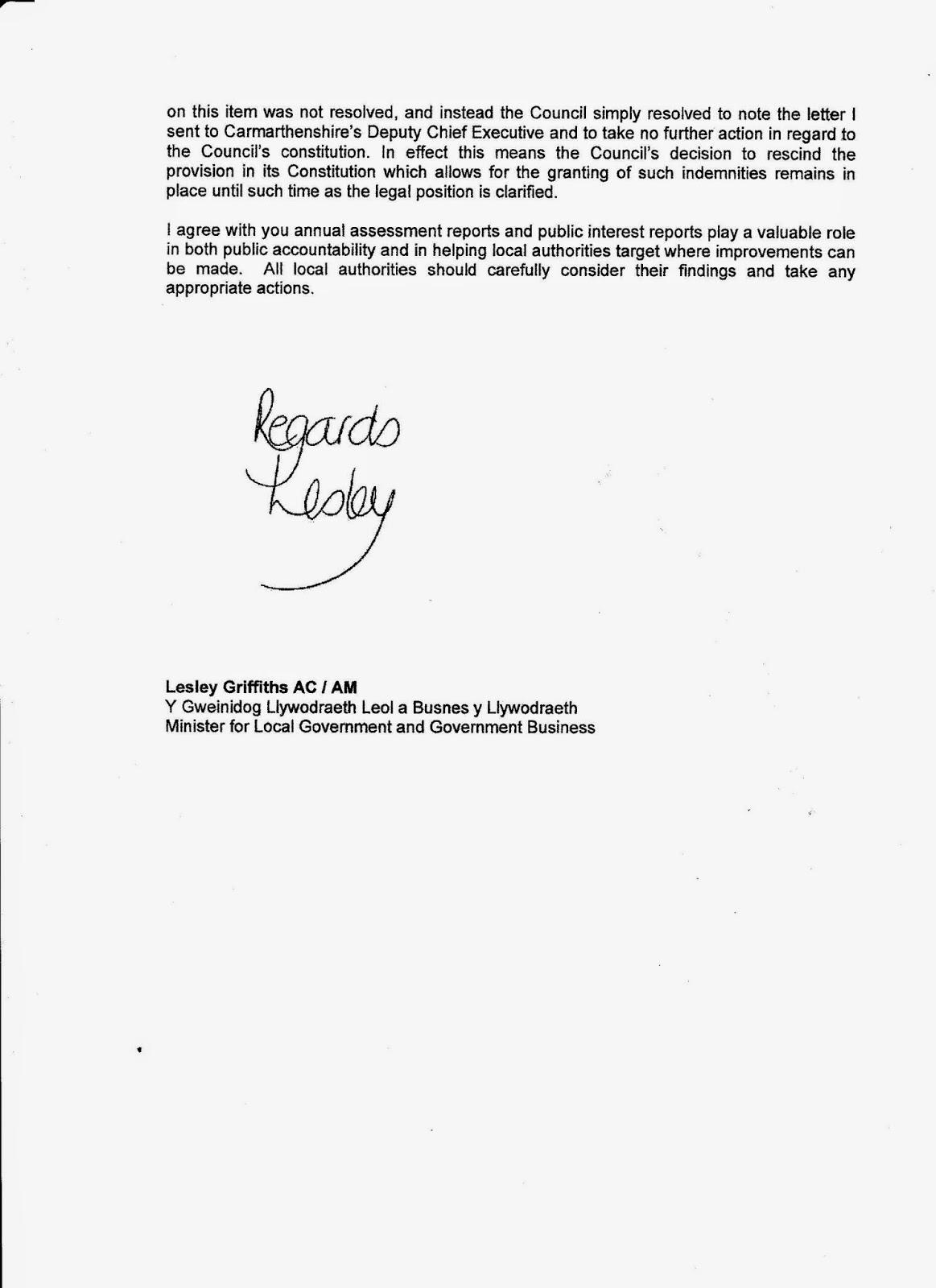 request letter for compensation leave coverletter for jobs request letter for compensation leave letter to request compensation for cancelled flights letter format for leave
