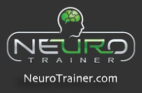 NeuroTrainer brain gym