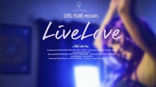 Live Love Film