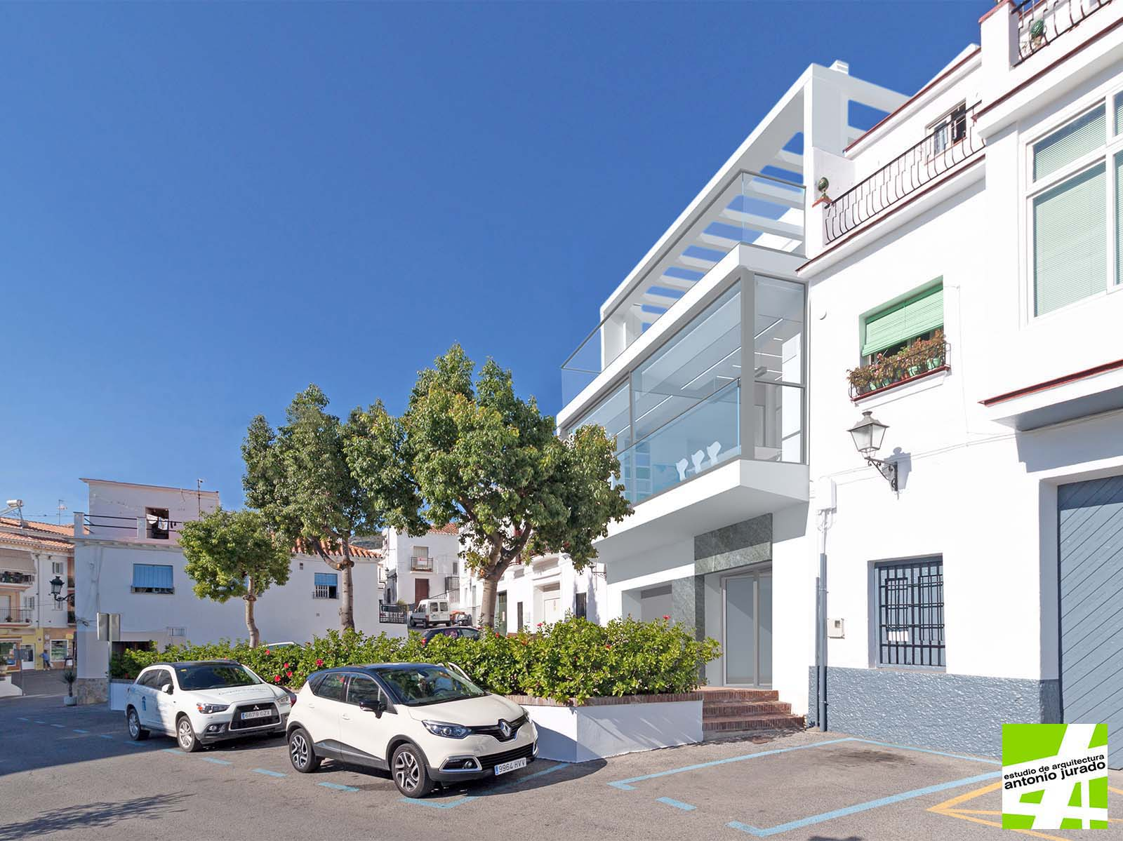 casa-ra-house-torrox-malaga-antonio-jurado-arquitecto-01