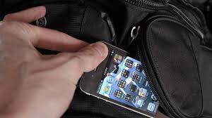Γιάννενα: Της Έκλεψαν Το Κινητό Τηλέφωνο Με Τη Μέθοδο Της Απασχόλησης