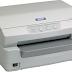 Epson PLQ-20 Driver Free Download