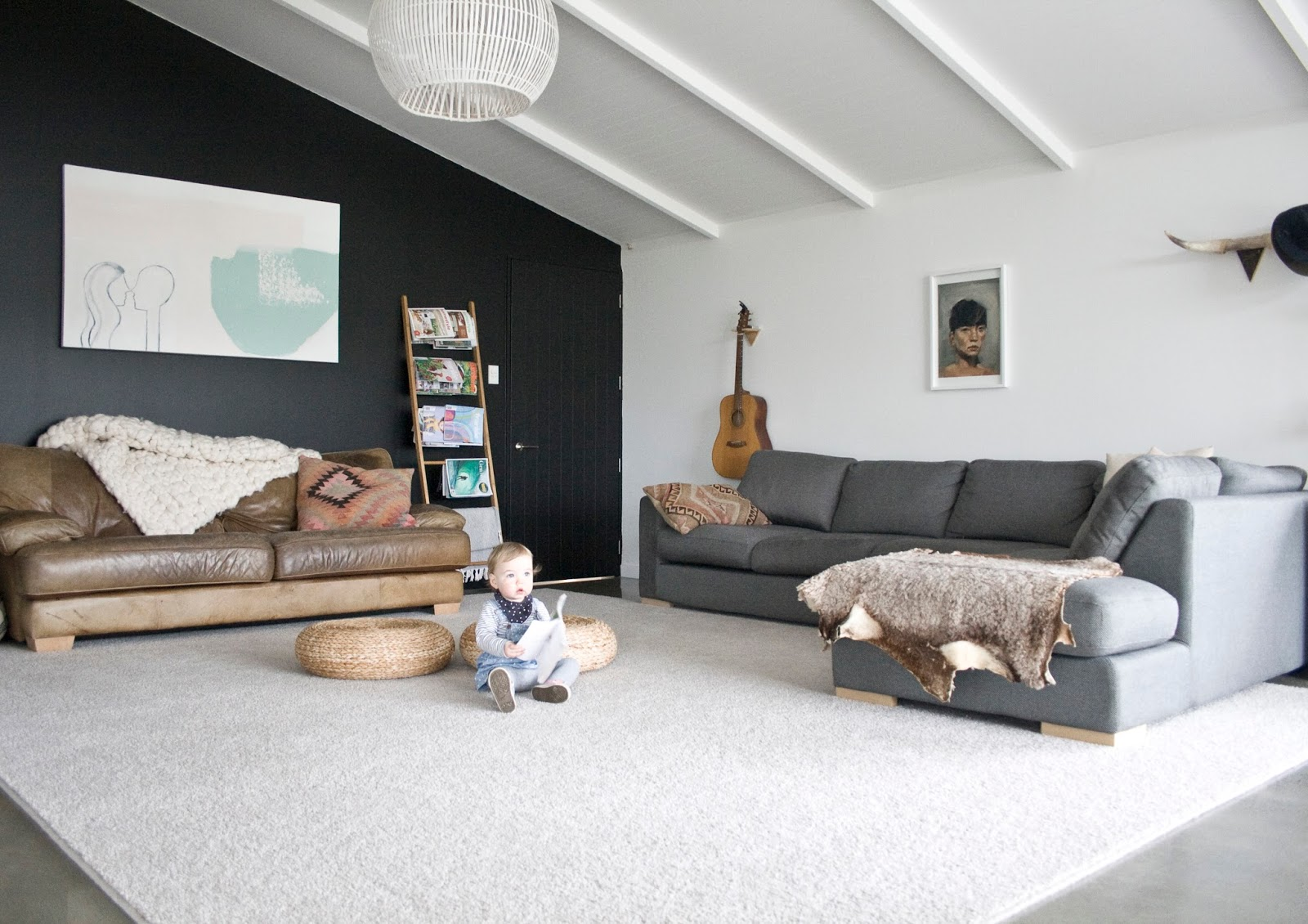 Maximus Sofa Harvey Norman Love And Ginger