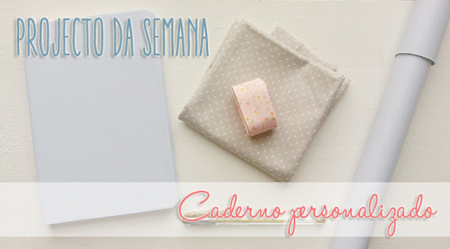 caderno_ou_diário_personalizado