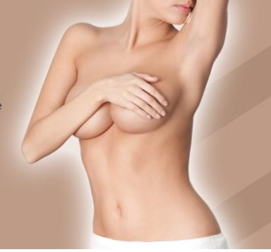 How To Recover After A Breast Augmentation Mom Files