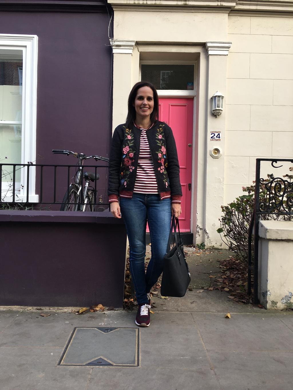 look-from-notting-hill-street-style-outfit