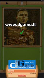 gratta giocatore di football soluzioni livello 4 (13)