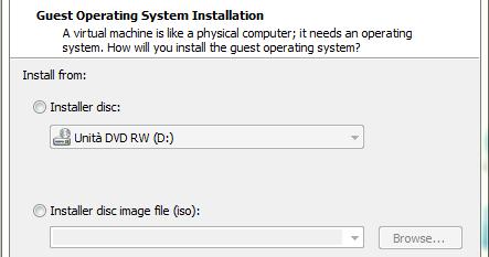 Free 8 download crack with 64 vmware workstation bit