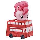 My Little Pony 5-pack Sightseeing Fun Pinkie Pie Seapony Cutie Mark Crew Figure