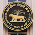 RBI has placed PMC Bank under Directions
