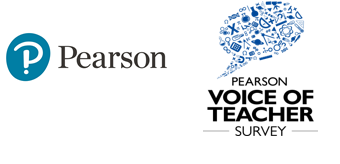 'Only 55% Indian students are actively engaged in learning' – says Pearson Voice of Teacher Survey 2016