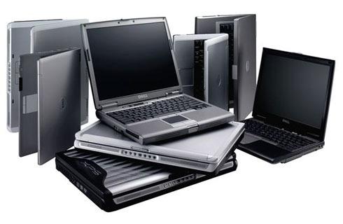 Sentral It: Hal Yang Harus Di Ketahui Sebelum Membeli Laptop Second