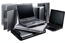 Hal Yang Harus di Ketahui Sebelum Membeli Laptop Second