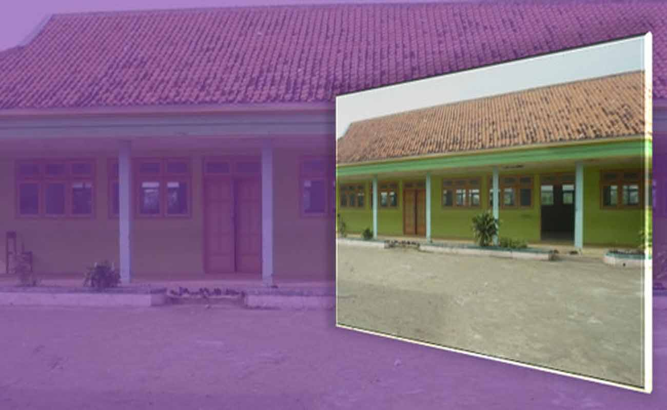 Download Format Lampiran Juknis Rehab Gedung PAUD