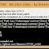 GTA V No intro video v1.0.2 FINAL